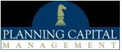 Planning Capital