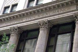 Philadelphia Stock Exchange