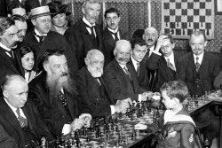 chess-67660_1280